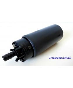 Топливный насос дизельный на Citroen Jumper 2.2 3.0 HDI (250 2006-2020)