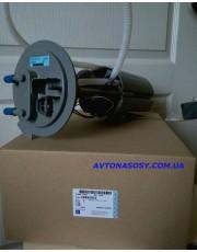Топливный насос в сборе GM на Chevrolet Captiva Шевроле каптива (бензин) 20895923, 96830394