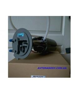 Топливный насос на Chevrolet Captiva C100 2.4 3.2 бензин 2006-2011