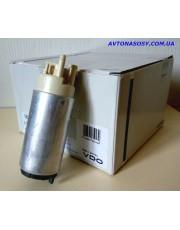 45) Топливный насос (Оригинальная вставка) VDO. Бензиновый двигатель. Audi A6, A4, Avant.