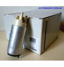 45) Топливный насос (Оригинальная вставка) VDO. Бензиновый двигатель. 4F0919087B