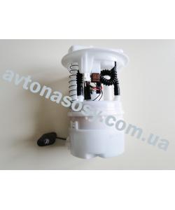 Топливный насос в сборе Marwal System. Бензиновый двигатель. Dacia Logan.