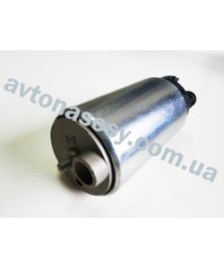 Топливный насос на Kia Sorento 2 2.7 3.5 бензин XM 2009-2011