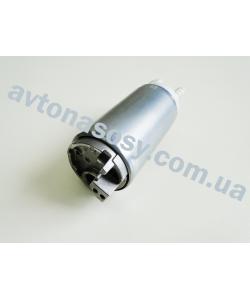 Бензонасос на Skoda Octavia A5 1.6 FSI (2004-2012)