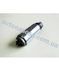 Топливный насос на Hyundai H1 2.5 CRDi (2008-2020)