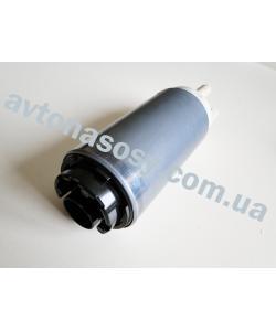 Топливный насос (оригинальная вставка) VDO. Дизельный двигатель. Opel Corsa.