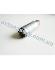 Бензонасос на Hyundai Elantra 1.6 2.0 (HD 2006-2011)