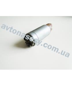 Топливный насос на Hyundai Elantra 1.6 2.0 бензин HD 2006-2011