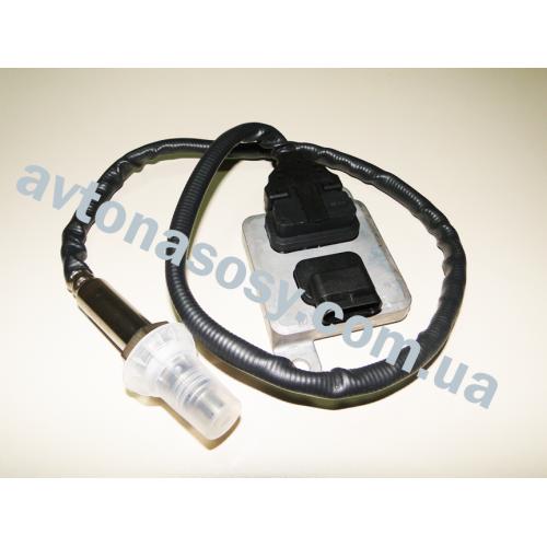 Купить бензонасосы нокс сенсор, nox sensor mercedes топливные насосы