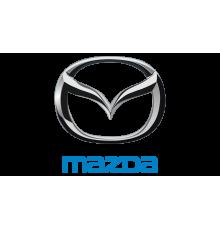 Бензонасос на Mazda 6 топливный насос LF171335ZA