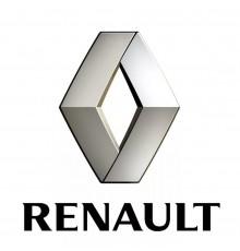 Бензонасос на Renault Master топливный насос 172025557R