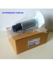 28) Топливный насос Subaru 42022AG180, 42022-AG180