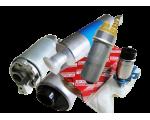 Топливные насосы высокого давления, низкого давления, купить бензонасос электрический.