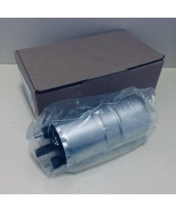 Топливный насос дизельный на Mercedes Vito W639 2.0 2.2 3.0 CDI (2003-2014)