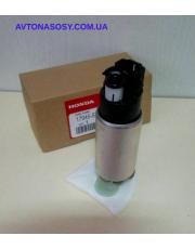 28) Топливный насос Honda/ Acura. Бензиновый двигатель. Acura MDX  Honda Civic.  Honda CR-V 17045STXA00, 17045STXA01