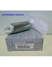 Оригинал! Топливный насос, бензонасос Nissan X-Trail (30) 2001-.... Ниссан Х трайл